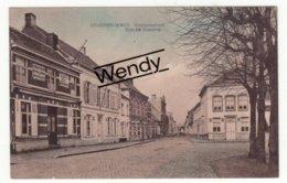 Beveren Waas (Vracenestraat) - Beveren-Waas