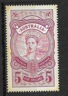 Australie N°3254** - 2010-... Elizabeth II