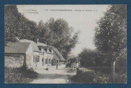 VAUCOTTES SUR MER - Entrée Du Village - France