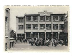 Collège Episcopal St. Joseph- Mouscron. Grand Internat. - Mouscron - Moeskroen