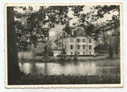 Beernem. Les III Rois (Flandre Occidentale) - Beernem