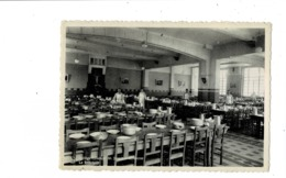 Collège Episcopal  St. Joseph. Mouscron.Le Réfectoire - Mouscron - Moeskroen