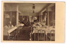 Allemagne - Stuttgart - Carte Envoyée à Elisabethville (Cong Belge) Le 6/4/1922 - Stuttgart