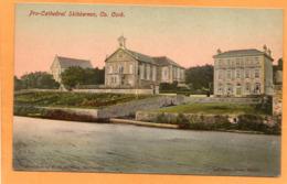 Skibbereen Co Cork 1906 Postcard - Cork