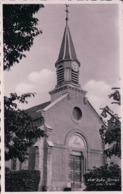 Genève, Vésenaz, L'Eglise (4448) - GE Genève