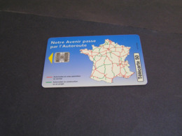 FRANCE Phonecards Private USE. - Francia
