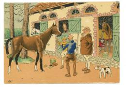 VŒUX 2020 NOËL XMAS NEW YEAR - Lots De Cartes De Collection BARRÉ-DAYEZ - Postcards