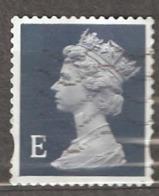Great Britain: 1 Used Stamp From A Set, 2002, Mi#2030 - 1952-.... (Elizabeth II)