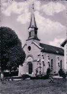 Genève Vésenaz, Eglise Catholique (10839) 10x15 - GE Ginevra
