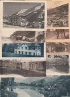 73 - Savoie -  Lot De 10 Cartes ( à Voir 10 Scans ) - France