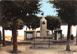 ¤¤   -  BEUZEC-CONQ   -  Le Monument   -   ¤¤ - Beuzec-Cap-Sizun