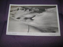 Coma Blanca Bon état - Andorre