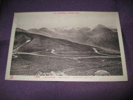 Le Refuge 2400 M Bon état - Andorre