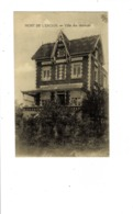 Mont De  L'Enclus.- Villa Des Champs - Mont-de-l'Enclus
