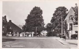 2603477Velp, Larensteinselaan. (zie Achterkant En Hoeken) - Velp / Rozendaal
