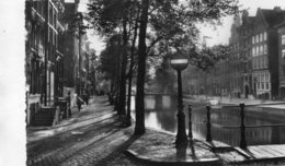AMSTERDAM , Rokin - Amsterdam