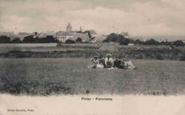 CPA   Piriac - Piriac Sur Mer