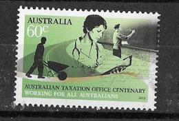 Australie N° 3323** - 2010-... Elizabeth II