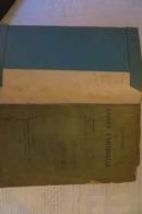 HISTOIRE DE LA LANGUE UNIVERSELLE L COUTURAT L LEAU 1903 - 1801-1900