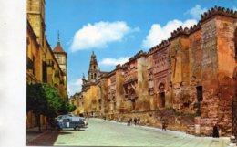 CORDOBA - Córdoba