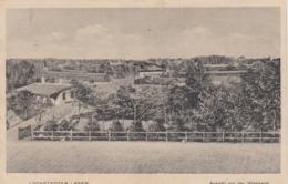 AK - Truppenübungsplatz LOCKSTEDT - Teilansicht 1910 - Deutschland