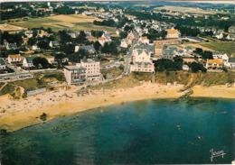 CP Le Pouldu Vue Générale   29 Finistère - Le Pouldu