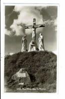 CPA-Carte Postale Vierge -Irlande-Mount Melleray Abbey- Calvary VM9280 - Waterford