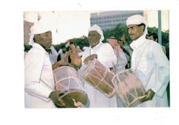 Cpm - DUBAI - Drum Beaters - DUBAI - Musiciens Tambour - Dubai