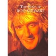 ROD  STEWART  ° THE BEST OF - Vinyl-Schallplatten