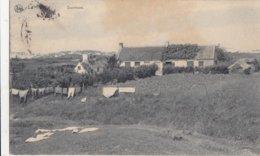DE PANNE /  DUINHOEK  1916 - De Panne