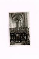 JUbé De L'église Saint-Gommaire. - Lier