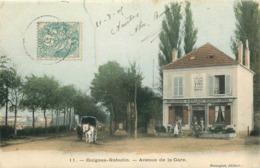 Lot De 50 CPA De Seine Et Marne 77 Plusieurs Animations - Postcards