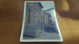 Cartolina: Gubbio Fg Viaggiata (a43) - Postkaarten