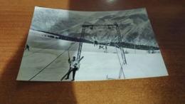 Cartolina: Pizzatorre Viaggiata (a43) - Postkaarten