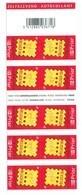 Boekje 64**/ Carnet 64 Logo Belgica 2006  -   3528** MNH - Booklets 1953-....