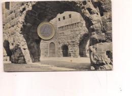 P231 VALLE D'AOSTA AOSTA 1901 Viaggiata Annullo Morgex Cerchio Semplice - Aosta