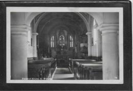 AK 0367  Ziersdorf - Kirche St. Wolfgang Um 1929 - Hollabrunn