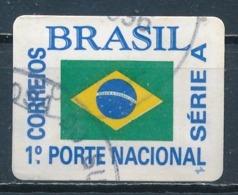 °°° BRASIL - Y&T N°2156 - 1994 °°° - Brazilië