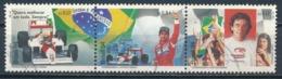 °°° BRASIL - Y&T N°2213A - 1994 °°° - Brazilië