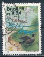 °°° BRASIL - Y&T N°2246 - 1995 °°° - Brazilië