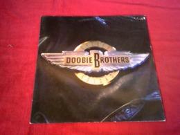 DOOBIE BROTHERS °  CYCLES - Andere - Engelstalig