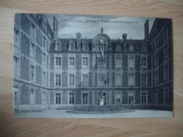 Caen Saint Joseph Hopital Complementaire 9  Guerre 14.18 - Guerre 1914-18