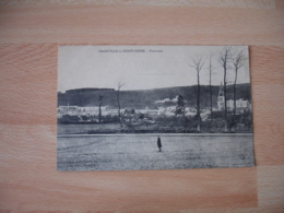 Grainville La Teinturiere Panorama - Sonstige Gemeinden