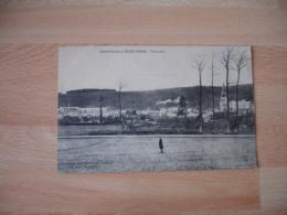 Grainville La Teinturiere Panorama - France