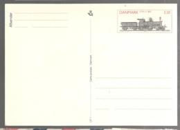 24944 - LITRA A  1882 - Interi Postali