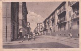 00367 - ANCONA - CORSO TRIPOLI - Ancona