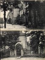 Klapp Cp Koblenz In Rheinland Pfalz, Caserne Turenne, Kaserne - Allemagne