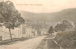 13583083 Fepin Vallee De La Meuse Vue Generale Fepin - Francia