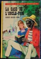 Harriet Beecher Stowe - La Case De L'Oncle Tom - Idéal Bibliothèque - ( 1976 ) . - Bücher, Zeitschriften, Comics