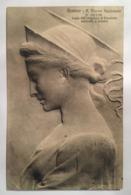 V 10965 Firenze -Museo Nazionale - S. Cecilia - Firenze